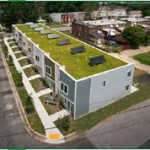 BCBC green housing
