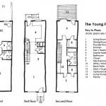 Design Guide_horiz