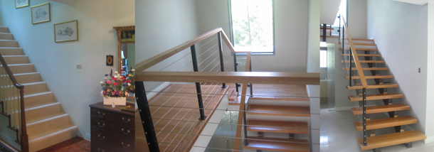 Stair composite_610w